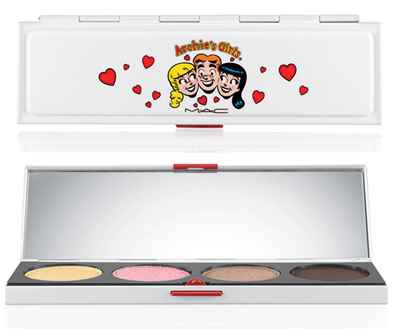 ArchiesGirls-Betty-eye-shadow-x4