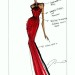 Michelle Obama Jason Wu 3 thumbnail