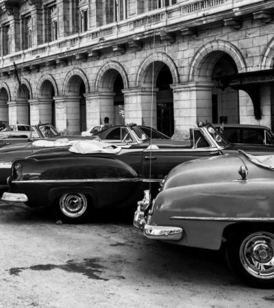 How to Book Trip to Cuba from the U.S.